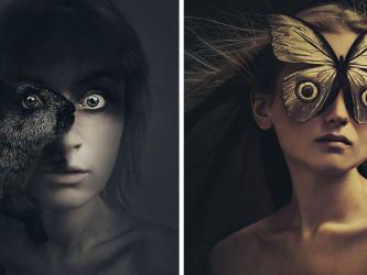 olho-de-animais
