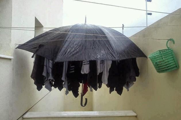 pois-é-você-precisa-secar-roupa..