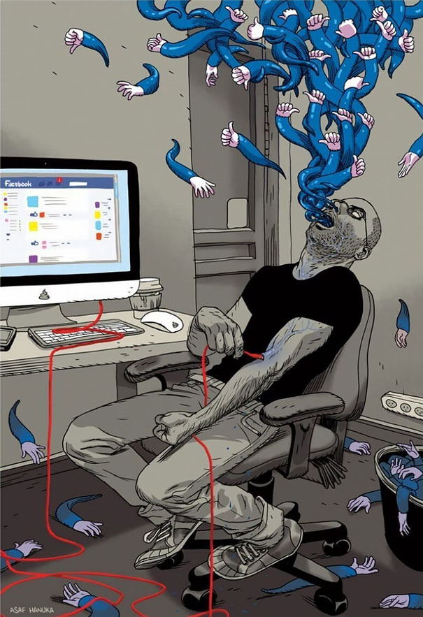powerful-illustrations-addiction-technology-61__605