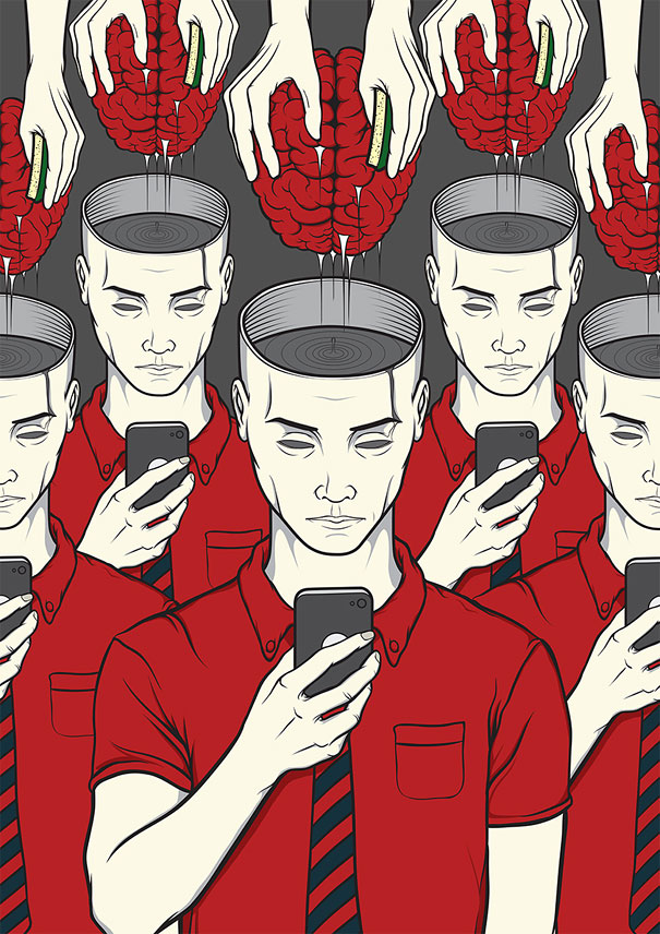 powerful-illustrations-addiction-technology-66__605