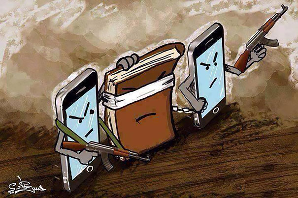 powerful-illustrations-addiction-technology-68__605