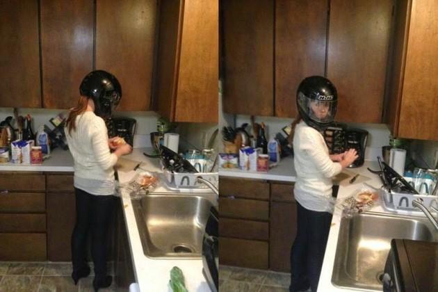 quer-cortar-cebola-e-não-quer-chorar
