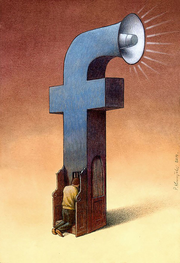 satirical-illustrations-addiction-technology-15__605