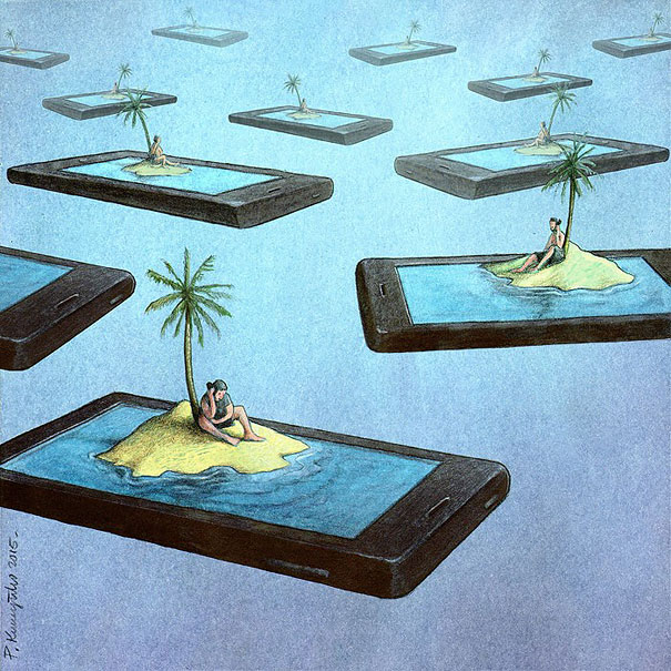 satirical-illustrations-addiction-technology-3__605