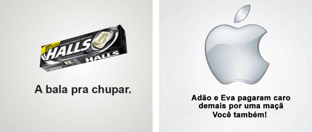 slogans-sinceros-