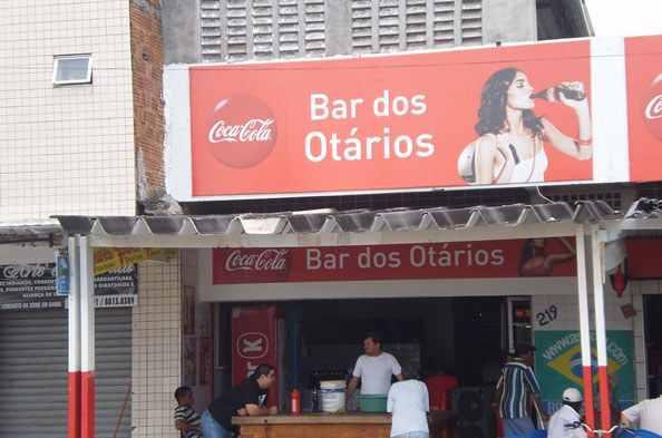 Fortaleza (CE).