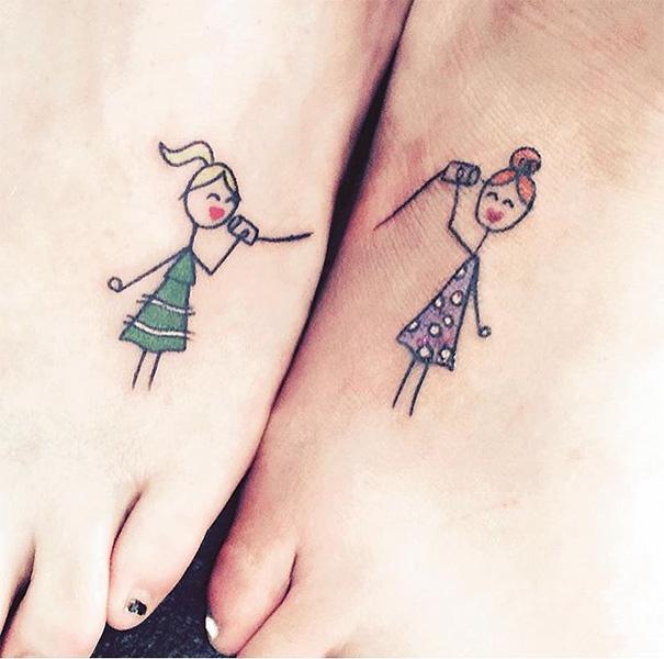 30_ideias_para_fazeres_uma_tatuagem_com_a_tua_irma_1