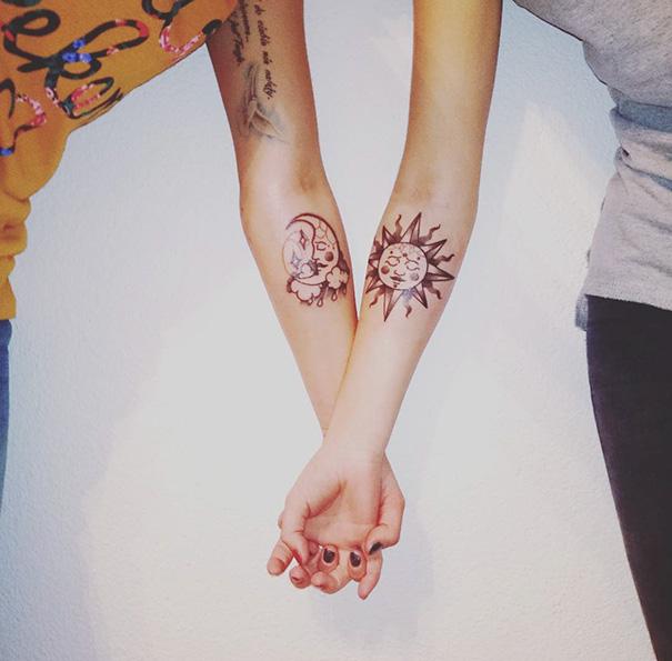 30_ideias_para_fazeres_uma_tatuagem_com_a_tua_irma_12