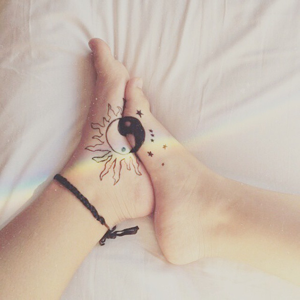 30_ideias_para_fazeres_uma_tatuagem_com_a_tua_irma_13