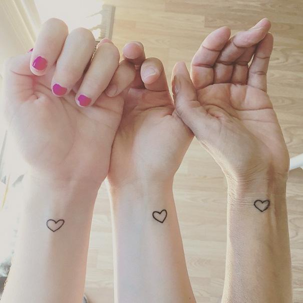 30_ideias_para_fazeres_uma_tatuagem_com_a_tua_irma_14