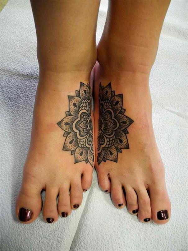 30_ideias_para_fazeres_uma_tatuagem_com_a_tua_irma_15
