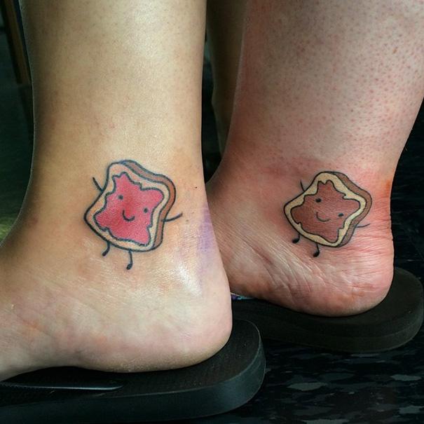 30_ideias_para_fazeres_uma_tatuagem_com_a_tua_irma_18