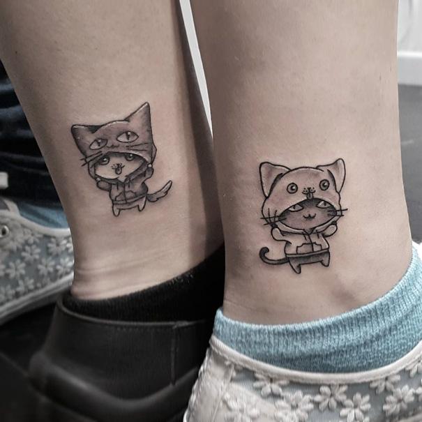 30_ideias_para_fazeres_uma_tatuagem_com_a_tua_irma_2