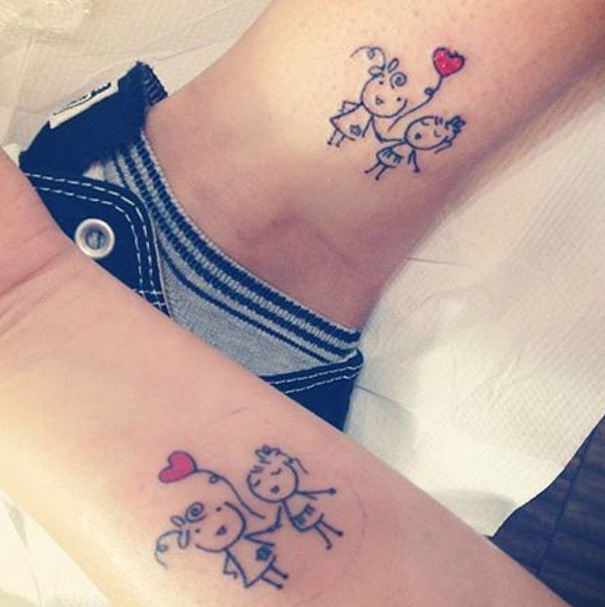 30_ideias_para_fazeres_uma_tatuagem_com_a_tua_irma_23