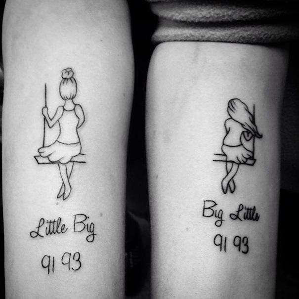 30_ideias_para_fazeres_uma_tatuagem_com_a_tua_irma_25