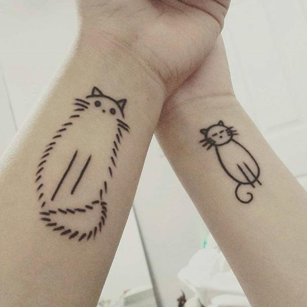 30_ideias_para_fazeres_uma_tatuagem_com_a_tua_irma_4