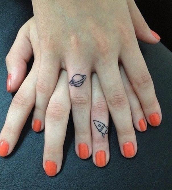 30_ideias_para_fazeres_uma_tatuagem_com_a_tua_irma_7