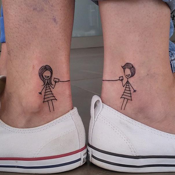 30_ideias_para_fazeres_uma_tatuagem_com_a_tua_irma_8