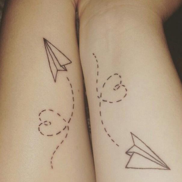 30_ideias_para_fazeres_uma_tatuagem_com_a_tua_irma_9