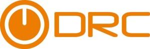 Logotipo DRC Treinamentos
