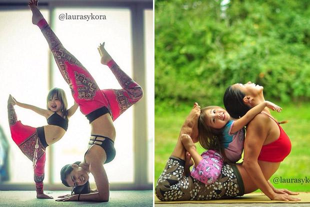 Mae-yoga-620-3