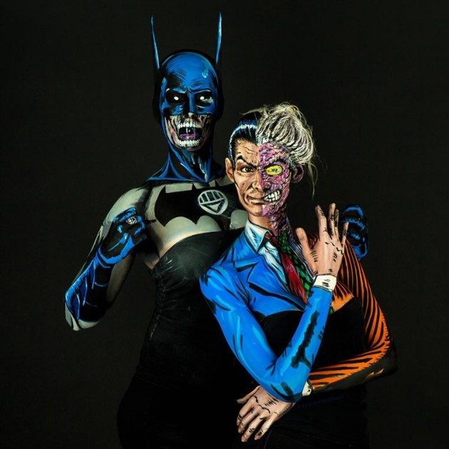 body-painting-cosplay-kay-pike-06