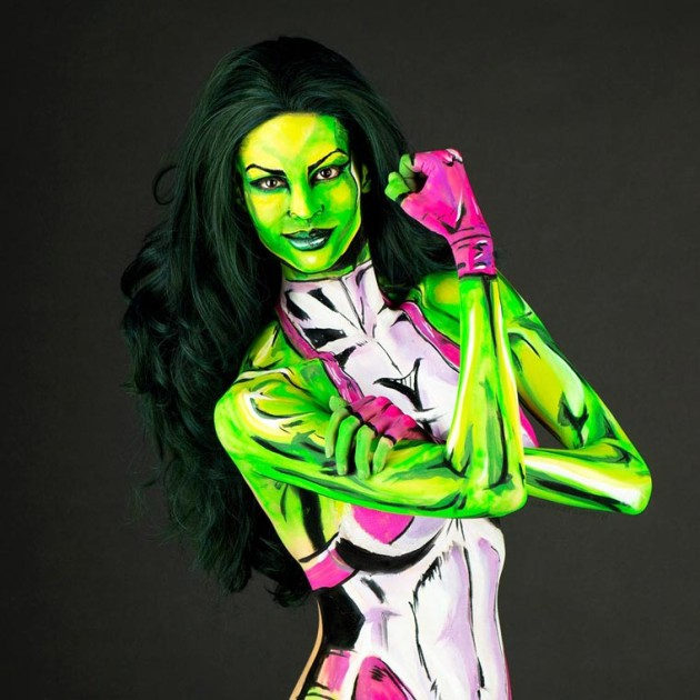body-painting-cosplay-kay-pike-10