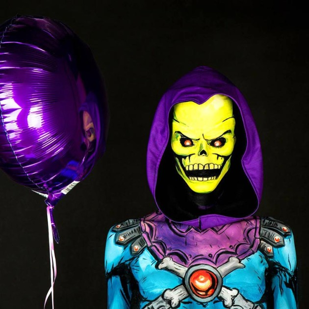 body-painting-cosplay-kay-pike-11