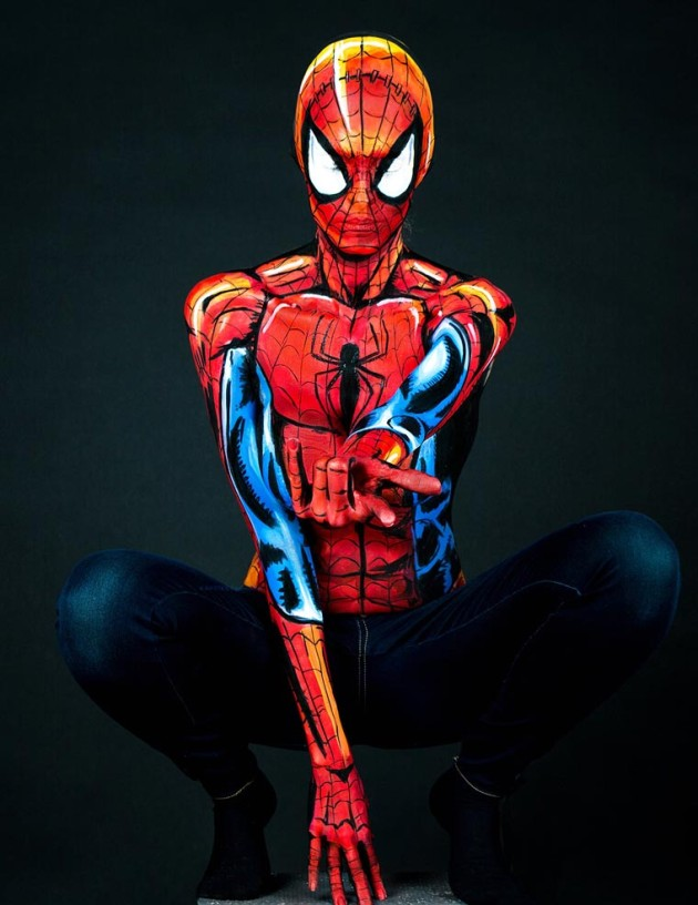 body-painting-cosplay-kay-pike-14
