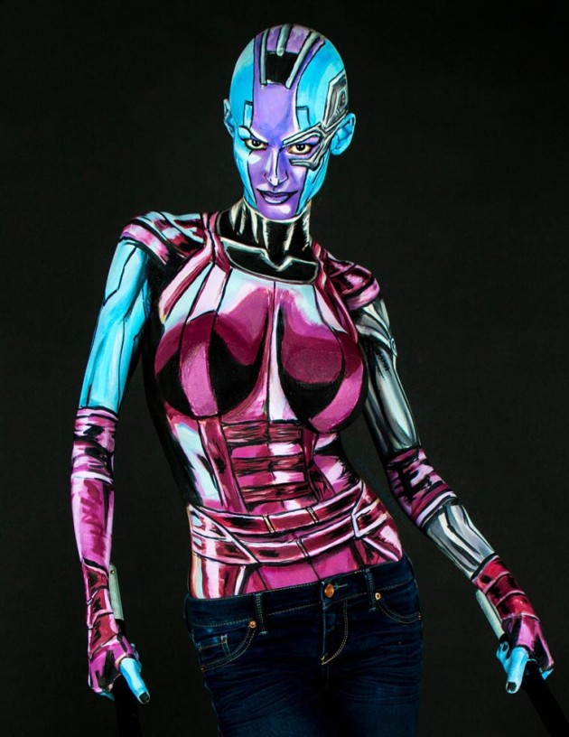 body-painting-cosplay-kay-pike-17