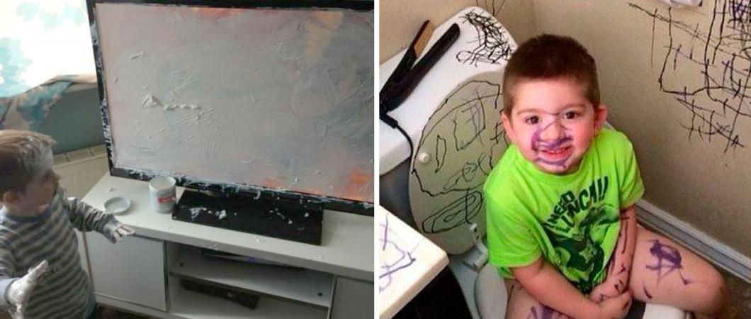 criancas-artistas-