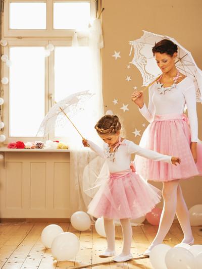 hermosas-fotos-madre-e-hija-10