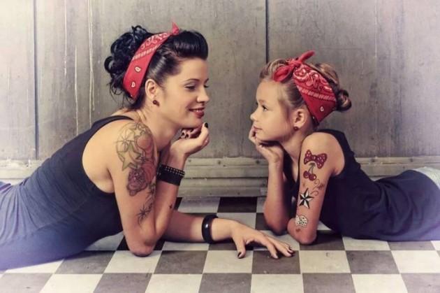 hermosas-fotos-madre-e-hija-141-730x486