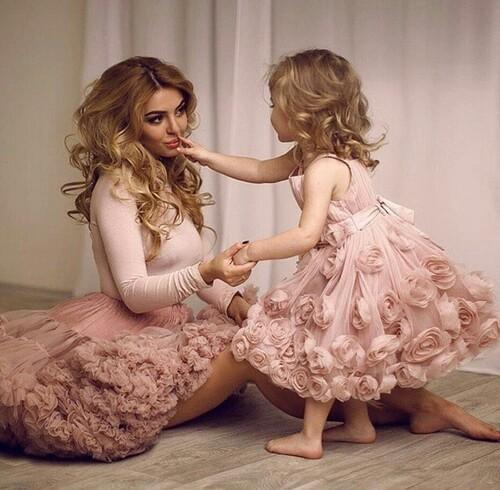 hermosas-fotos-madre-e-hija-15