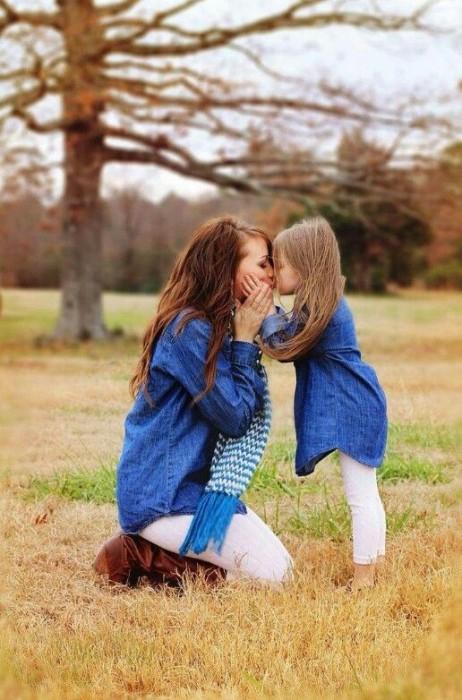 hermosas-fotos-madre-e-hija-2-462x700