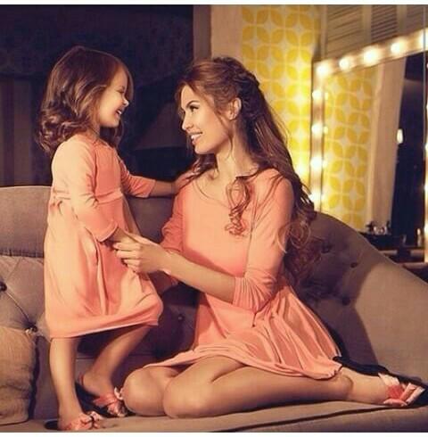 hermosas-fotos-madre-e-hija-20
