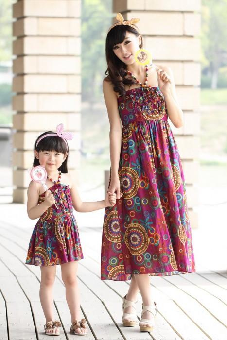 hermosas-fotos-madre-e-hija-467x700