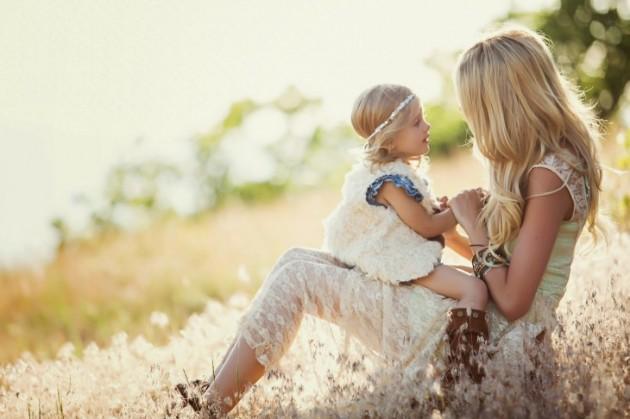 hermosas-fotos-madre-e-hija-5-730x486