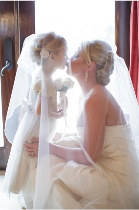 hermosas-fotos-madre-e-hija-6-466x700