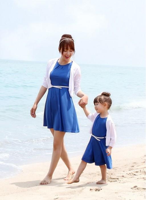 hermosas-fotos-madre-e-hija-7-513x700