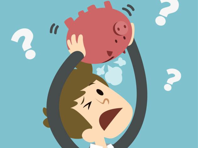 procurando-ganhar-dinheiro