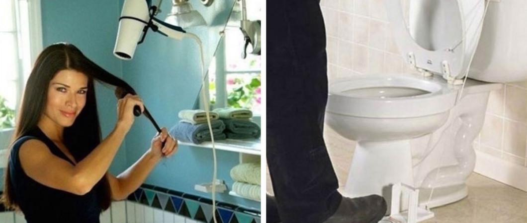produtos-para-banheiro