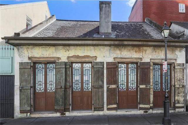 this_200yearold_unremarkable_house_will_surely_surprise_you_640_02