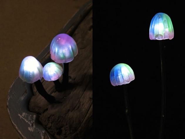 yukio-takano-led-magic-mushrooms (1)