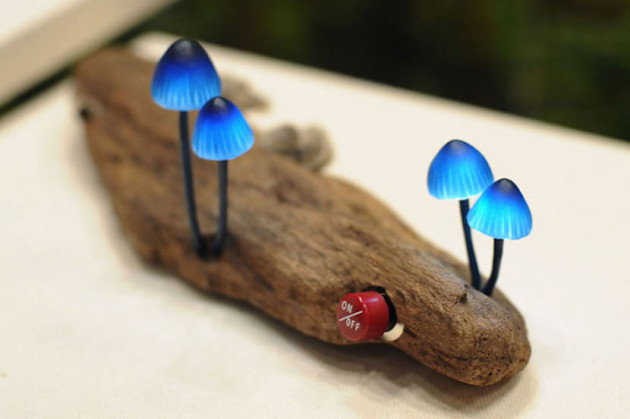 yukio-takano-led-magic-mushrooms (5)