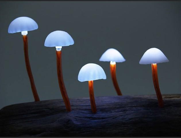 yukio-takano-led-magic-mushrooms (8)