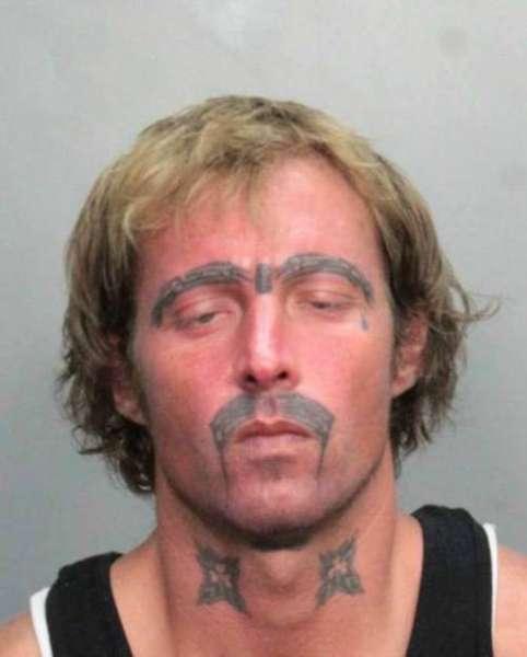 17-pessoas-que-fizeram-tatuagem-14