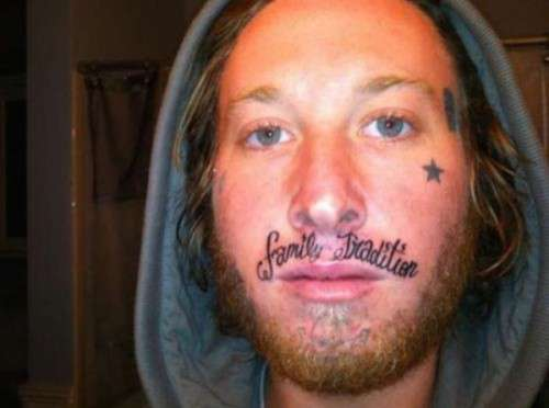 17-pessoas-que-fizeram-tatuagem-15
