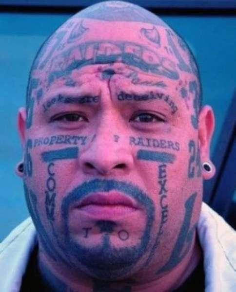 17-pessoas-que-fizeram-tatuagem-4