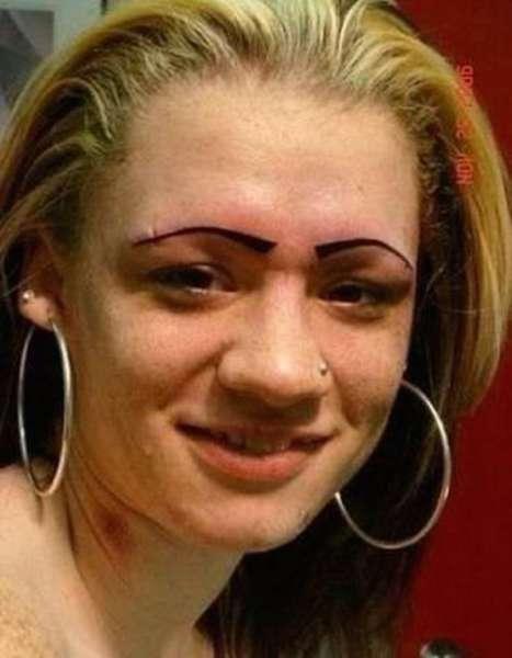 17-pessoas-que-fizeram-tatuagem-6